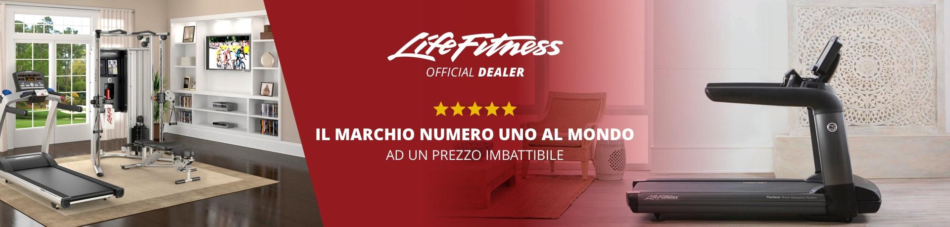 oferta-life-fitness