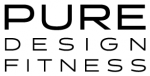 Pure Design Fitness